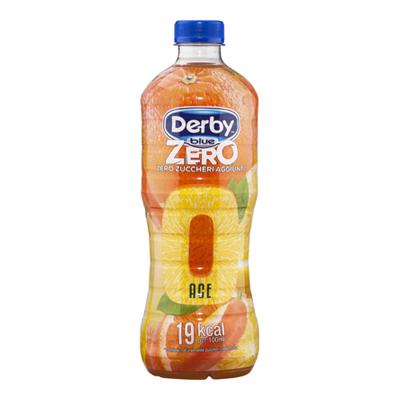 DERBY BLU ZERO ACE LT.1,5