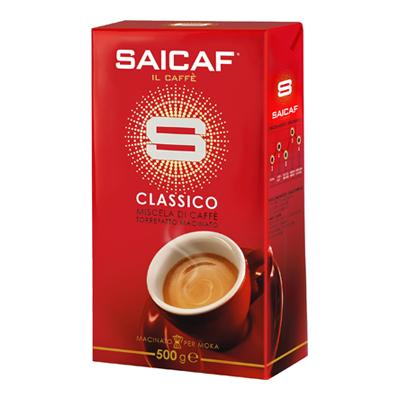SAICAF CLASSICO GR.500