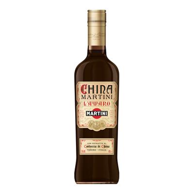 CHINA MARTINI CL.70 31�
