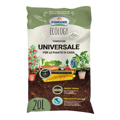 BUONATERRA TERRICCIO UNIVERSALE LT.20