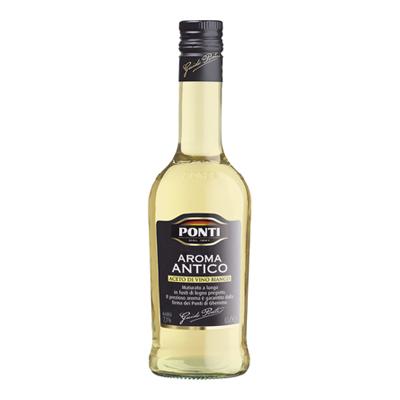 PONTI ACETO BIANCO AROMA ANTICO ML.500