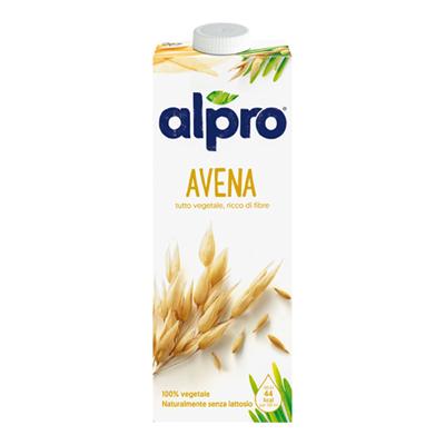 ALPRO DRINK AVENA LT.1