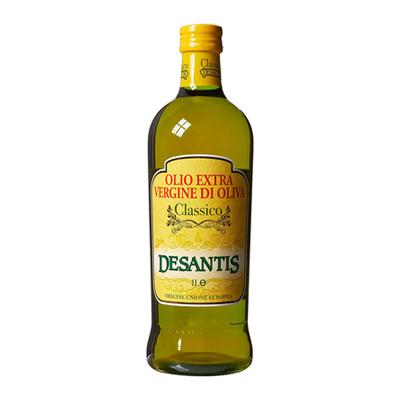 DESANTIS OLIO EXTRAVERGINE LT.1 CLASSICO
