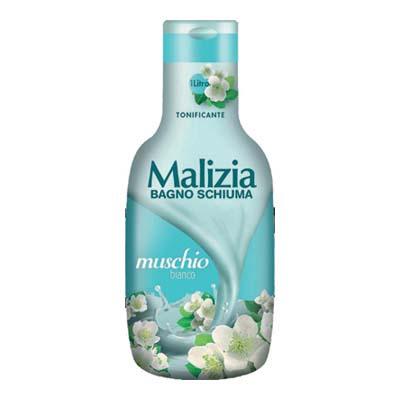 MALIZIA BAGNO MUSCHIO ML.1000