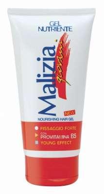 MALIZIA GIOVANI GEL FORTE ML.150 TUBETTO