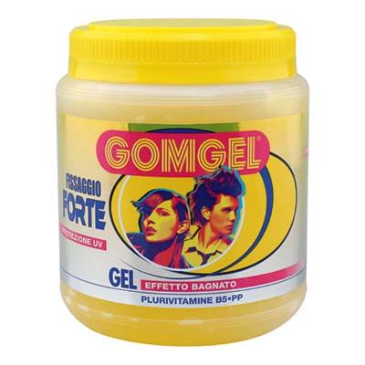 GOMGEL FORTE ML.1000 BARATTOLO