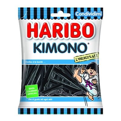 HARIBO KIMONO BUSTA GR.17515040