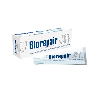 BIOREPAIR DENTIFRICIO PRO WHITE ML.75