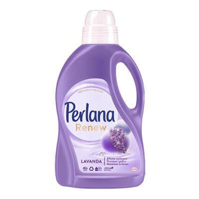 PERLANA 22+3 LAVANDA LT.1.5