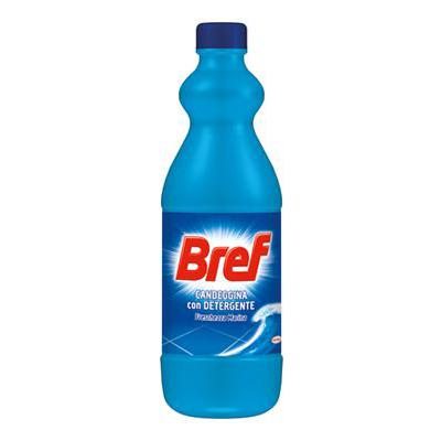BREF ACTI CANDEGGINA ML.1000