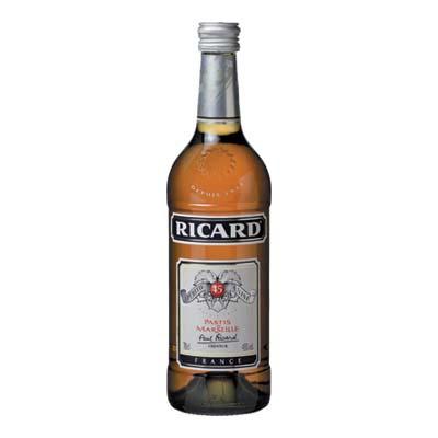 RICARD 45� CL.70