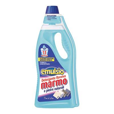EMULSIO RAVVIVA FIORI DI COTONE ML.750