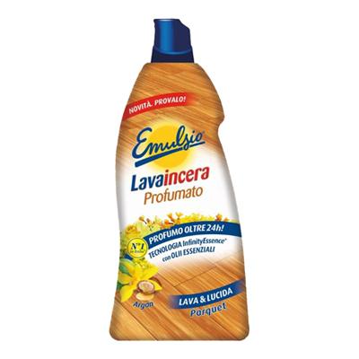 EMULSIO ML.875 LAVAINCERA PARQUET