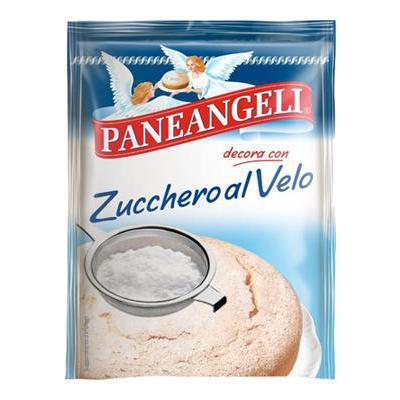 PANEANGELI ZUCCHERO VELO BUSTAGR.125
