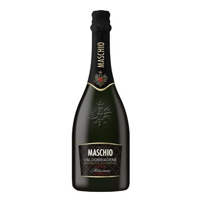 MASCHIO PROSECCO VALDOBBIADENE11� CL.75