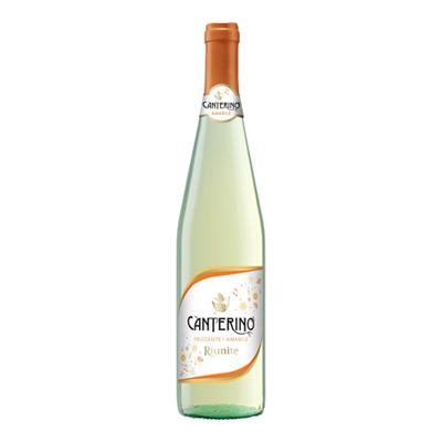 CANTERINO VINO AMABILE 7.5�CL.75