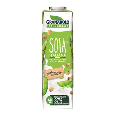GRANAROLO BEVANDA SOIA LT.1
