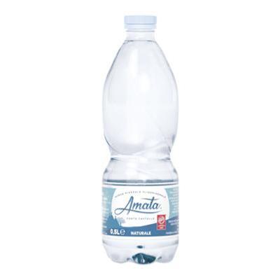 ACQUA AMATA NATURALE LT.0,50