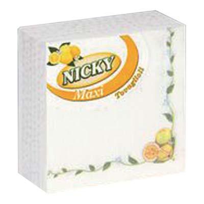 NICKY TOVAGLIOLI LIMONE 38X38