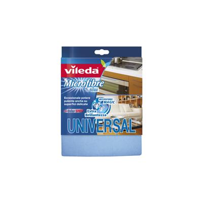VILEDA MICROFIBRE UNIVERSAL