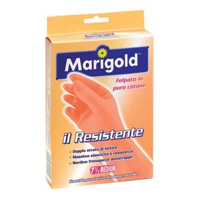 MARIGOLD GUANTI RESISTENTE TAGLIA L