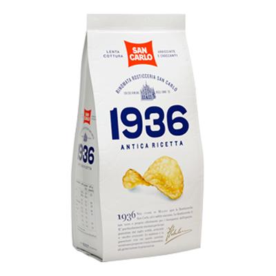 SAN CARLO 1936 GR.150