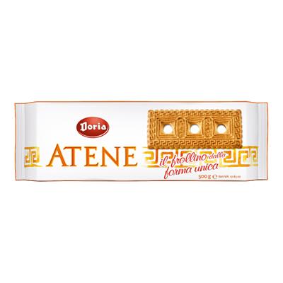 DORIA ATENE GR.500