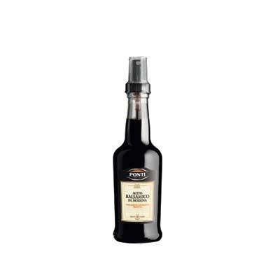 PONTI ACETO BALSAMICO SPRAY ML.250