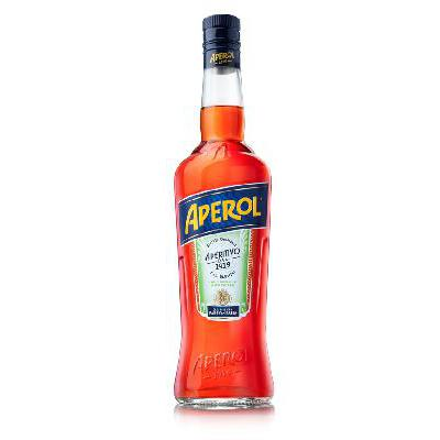 APEROL 11° CL.70