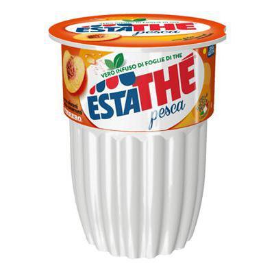 ESTATHE BICCHIERE CL.20 PESCA