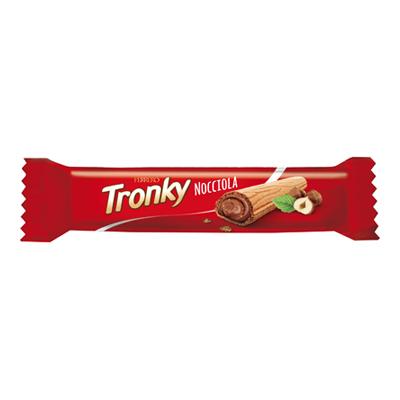 TRONKY SINGOLO