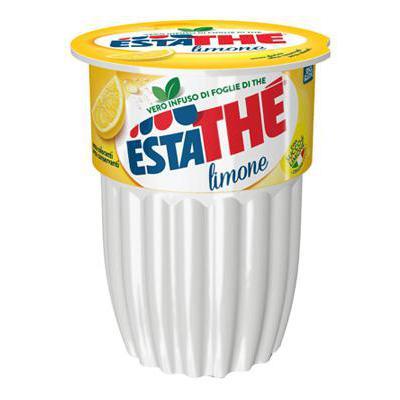 ESTATHE BICCHIERE CL.20 LIMONE