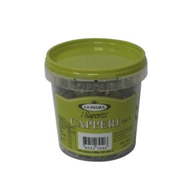 LAPALMA CAPPERI GR.100 SA/9
