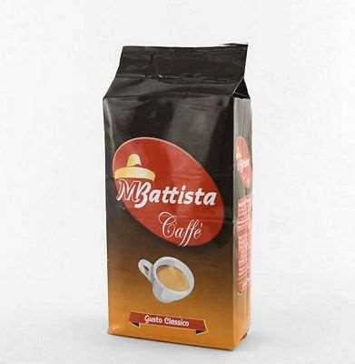 BATTISTA CAFFE'CLASSICO GR.250