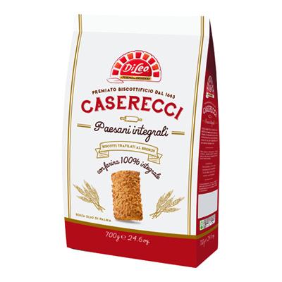 DI LEO CASERECCI GR.700 PAESANI INTEGRALI