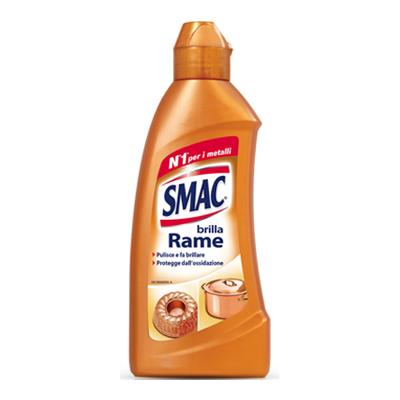SMAC RAME CREMA ML.250