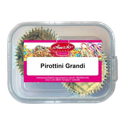 AMATO PIROTTINI GRANDI PZ.30