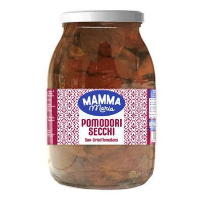 MAMMA MARIA ML.1062 POMODORI SECCHI
