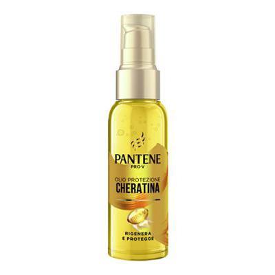 PANTENE OLIO SECCO ML.100 RIGENERA & PROTEGGE