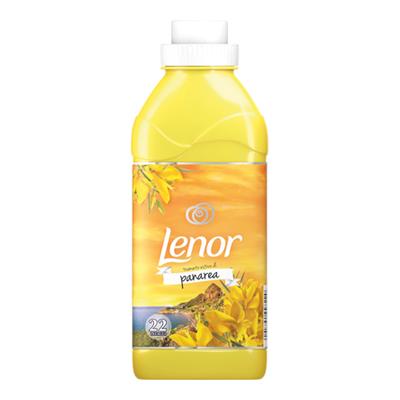LENOR ML.550 PANAREA 22 LAVAGGI