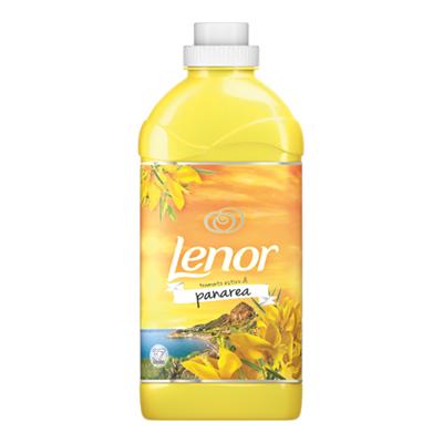 LENOR ML.925 PANAREA 37 LAVAGGI