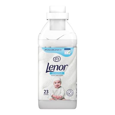 LENOR ML.575 SENSITIVE 23 LAVAGGI