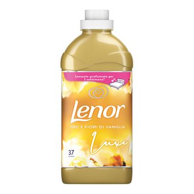 LENOR ML.925 ORO & VANIGLIA 37LAVAGGI
