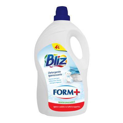 BLIZ PAVIMENTI FORM LT.4