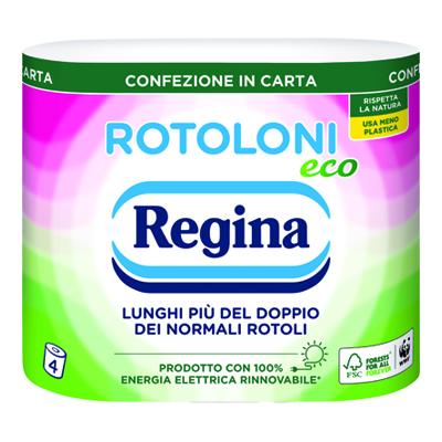 REGINA ROTOLONI ECO X 4
