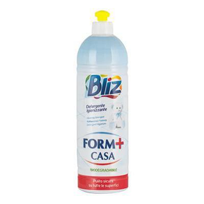 BLIZ PAVIMENTI FORM ML.900