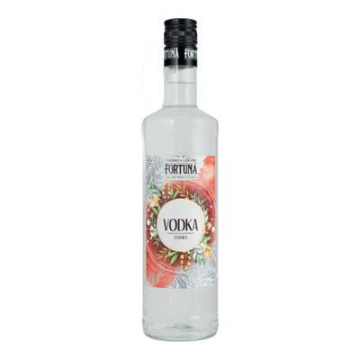 FORTUNA VODKA 40� CL.70