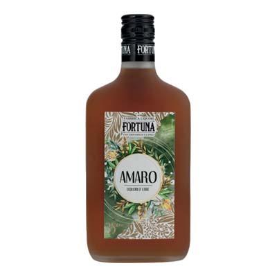 FORTUNA AMARO 35� CL.70