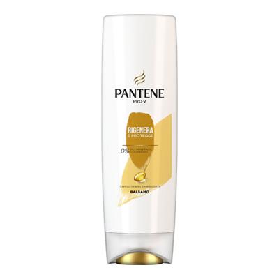 PANTENE BALSAMO ML.180 RIGENERA/PROTEGGE
