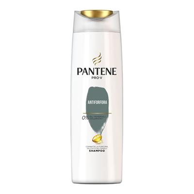 PANTENE SHAMPOO ML.225 1IN1 ANTIFORFORA